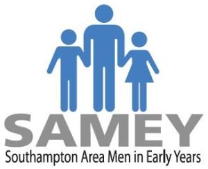 SAMEY Logo